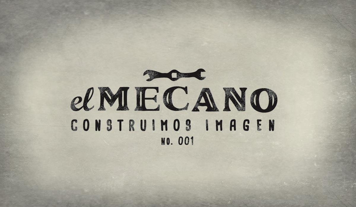 el mecano construimos imagen